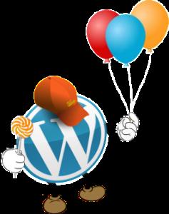 ¿ Es necesario un Framework para WordPress ?