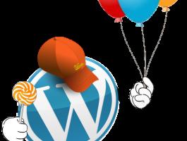 ¿Es necesario un Framework para WordPress?