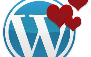 Plugins que no pueden faltar en tu WordPress